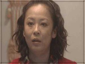 佐藤仁美,家政婦のミタ,画像