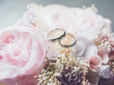結婚式,画像