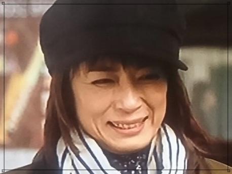 佐藤仁美,劣化,老けた,シワシワ,画像