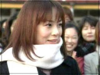 佐藤仁美,20代,人にやさしく,画像