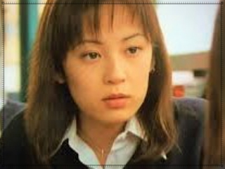 佐藤仁美,若い頃,画像