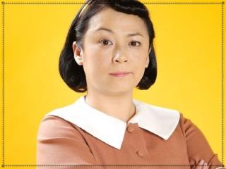 佐藤仁美,30代,画像
