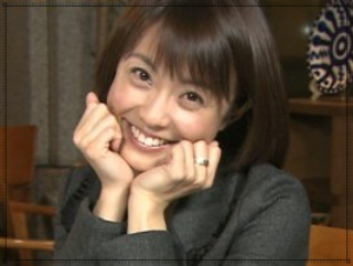 小林麻耶,ぶりっ子,画像