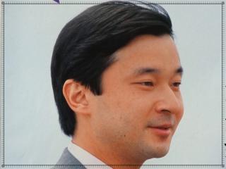 天皇陛下,28歳,20代,画像