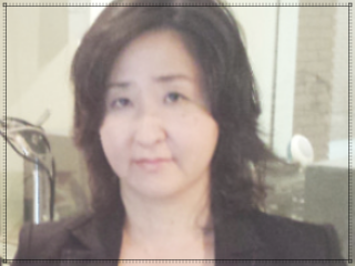 加藤美南の母親の佐野由香里