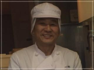 野村周平の父親は肉まん屋を経営していた