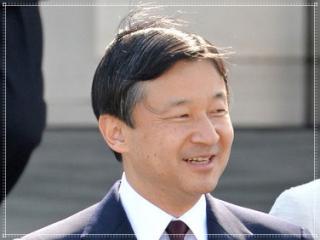 天皇陛下,53歳,50代,画像