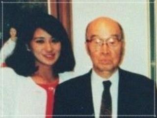 雅子さま,祖父,江頭豊,画像