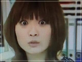 may'nの「2億円当てる」顔芸画像