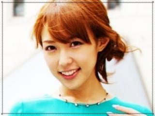 川崎希の顔画像