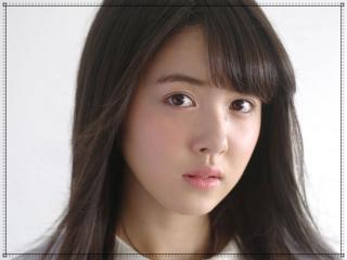 藤井武美の顔画像