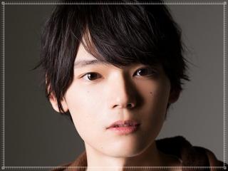 古川雄輝の顔画像