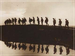 戦争の画像