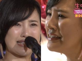 兒玉遥の2016年総選挙画像