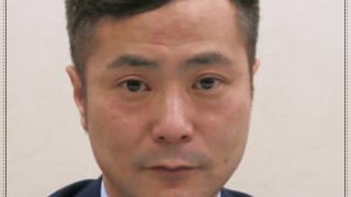 カラテカ入江慎也が闇営業で解雇
