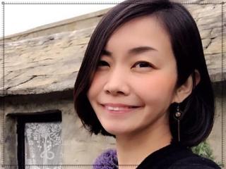 梅村みずほの顔画像