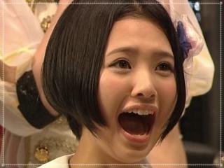 兒玉遥の2013年画像