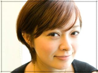 市井紗耶香の顔画像