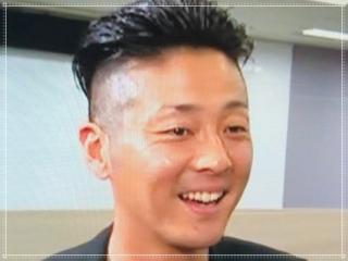 鈴木亜美の兄・鈴木大輔の画像