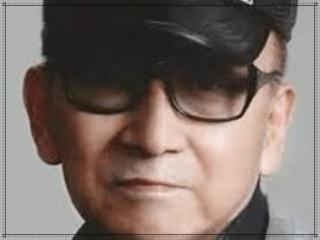 ジャニー喜多川社長の現在,画像