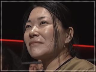 八村塁の母親の八村麻紀子の顔画像