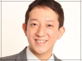 サバンナ高橋茂雄の顔画像