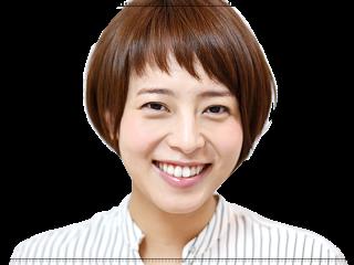 上田まりえの顔画像