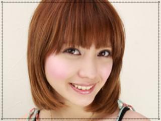 古川雄輝の大学時代の彼女・藤澤花恵の顔画像