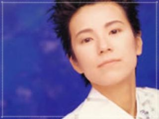 歌手GAOの過去の画像
