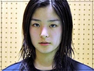 藤島ジュリー景子の娘の画像として出回った伊藤沙月の画像