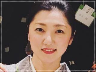 下薗利依(宝珠小夏)の顔画像