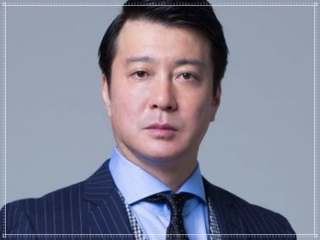 加藤浩次の顔画像
