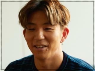 s**t kingz(シットキングス)kazukiの顔画像