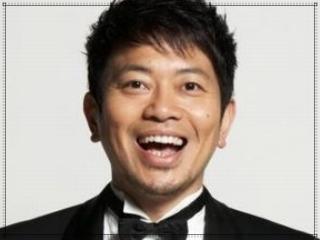 引退が決まった宮迫博之の顔画像