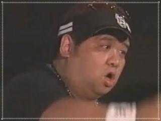 田島雄一の顔画像