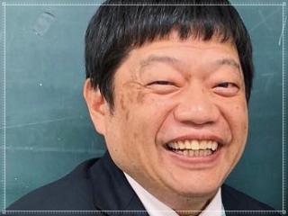 吉本 興業 社長 画像
