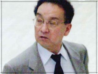 ジャニー喜多川社長の画像