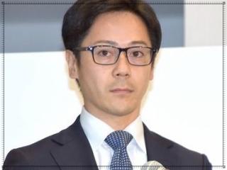 小林良太弁護士の顔画像,吉本興業