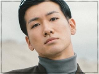 s**t kingz(シットキングス)Oguriの顔画像