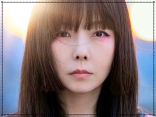 aikoの顔画像