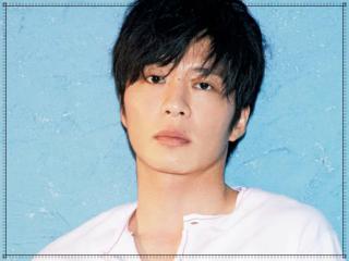 田中圭の顔画像