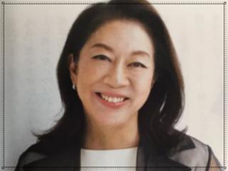 宮本佳代子の顔画像