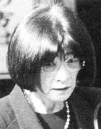 小泉信子の顔画像