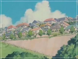 千と千尋の神隠しの都市伝説検証画像
