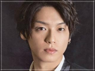 高木雄也の顔画像