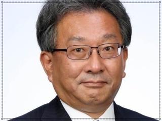 遠藤龍之介の顔画像