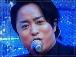 櫻井翔の激太り画像,2012年10月5日Mステ