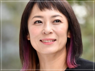 佐藤仁美の顔画像