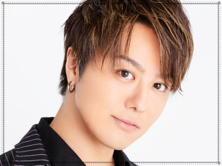 TAKAHIROの顔画像