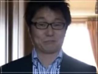 宇野宏樹の顔画像